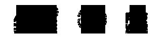 logos-small-shop